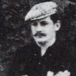 Iker Casillas, ¿jugador del AC Milan hace 117 años?