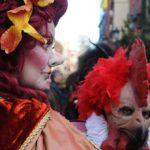 ¿Cuál es el origen y por qué se celebra el Carnaval?