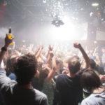 Universitarias desnudas a cambio de alcohol, las polémicas fiestas de una discoteca de Madrid