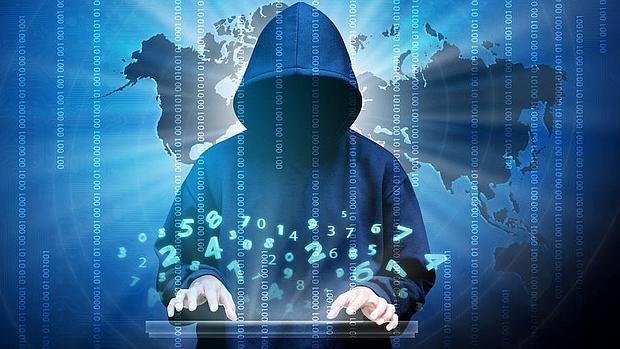 '123456', la peor contraseña del mundo, es utilizada por el 3% de los internautas
