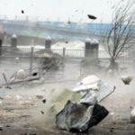 ¿Quieres saber cómo se llamarán los próximos huracanes?