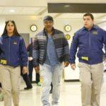 A Mike Tyson le invitan a entregar un premio en Chile pero no le dejan entrar